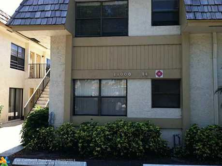 11008 Royal Palm Blvd, Unit # 5-3 - Photo 1