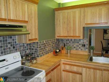 3650 NW 95th Ter, Unit # 6K - Photo 1