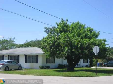3441 NE 16th Ave - Photo 1