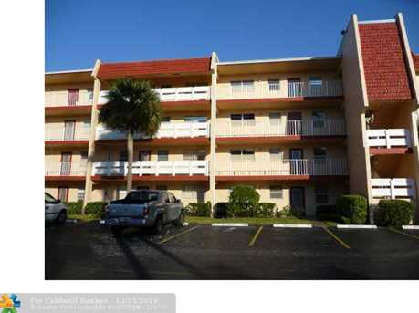 1015 Country Club Dr, Unit # 307 - Photo 1