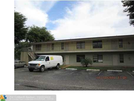 5025 Palm Hill Dr, Unit # Q276 - Photo 1