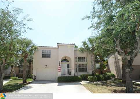 1264 NW 106th Ter - Photo 1