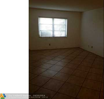 669 W Oakland Park Blvd, Unit # 102B - Photo 1