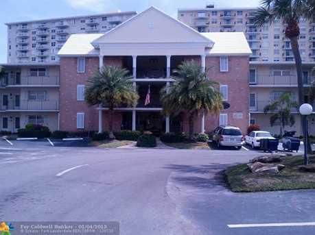 450 Paradise Isle Blvd, Unit # 201 - Photo 1