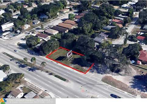22 22 Ave and NW 90 St - Photo 1