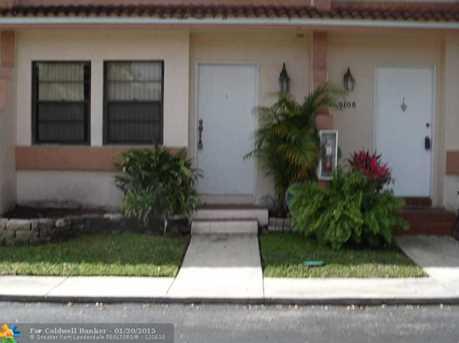 9106 NW 40 St, Unit # 11 - Photo 1