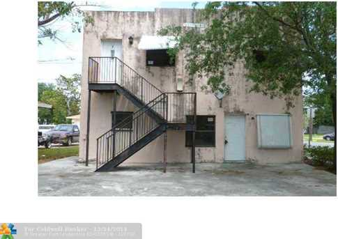 317 NW 5th Ave - Photo 1