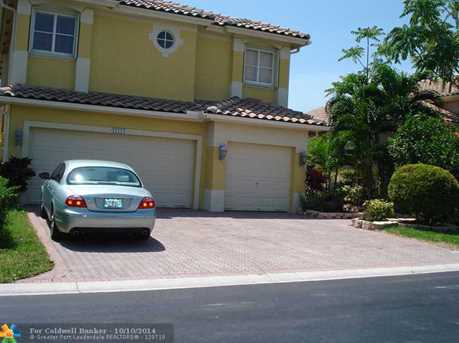 12124 NW 46 St - Photo 1