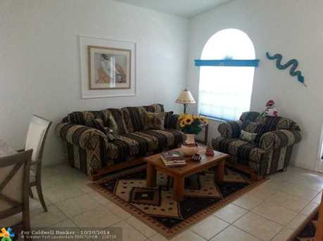 919 NW 126th Ter - Photo 1