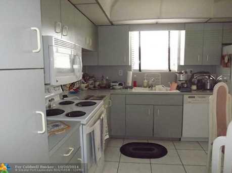 4965 E Sabal Palm Blvd, Unit # 306 - Photo 1