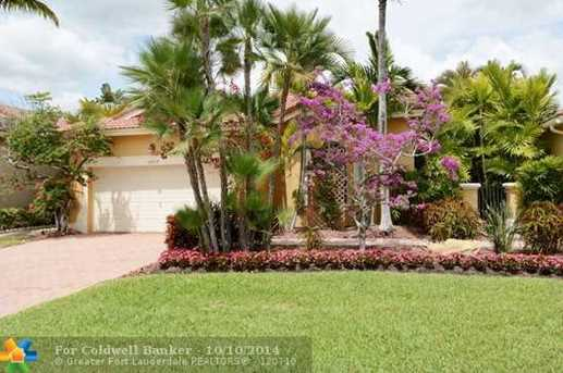 5864 NW 120th Ave - Photo 1