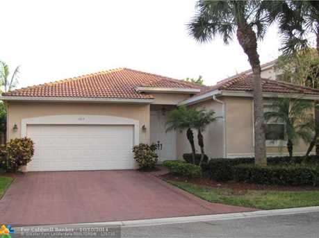 6214 NW 78th Ct - Photo 1