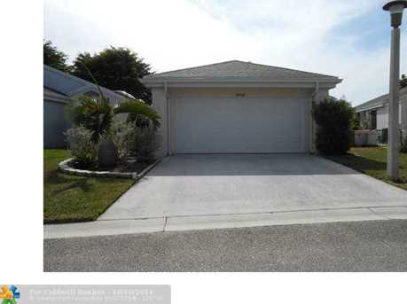 2031 NW 35th Ter - Photo 1