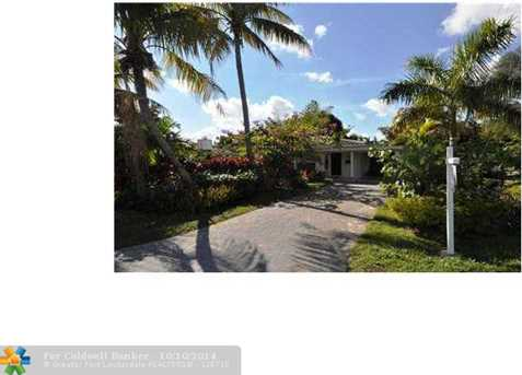 1645 NW 7th Ave - Photo 1