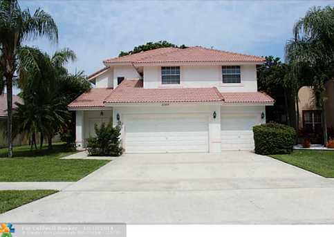 23393 S Serene Meadow Dr S - Photo 1