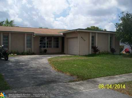9530 NW 24th St - Photo 1