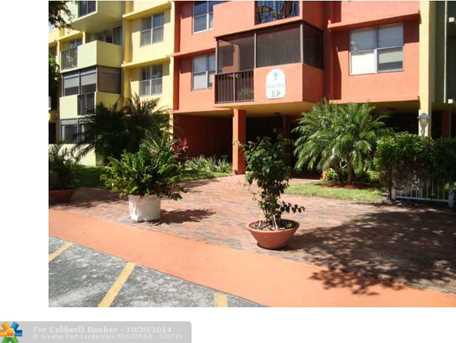 777 S Federal Hwy, Unit # 708-D - Photo 1