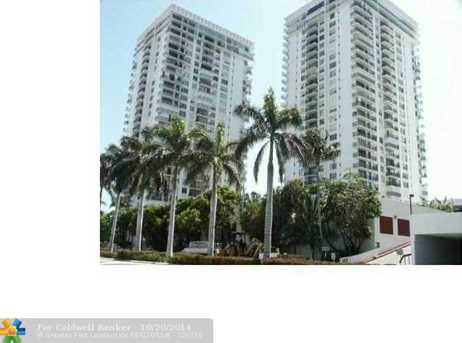2201 S Ocean Dr, Unit # 1206 - Photo 1