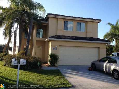 10341 SW 20th Ct - Photo 1