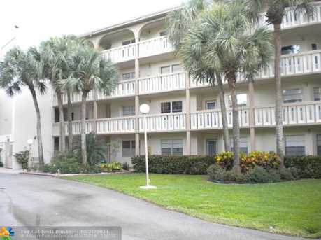 1601 Abaco Dr, Unit # G1 - Photo 1