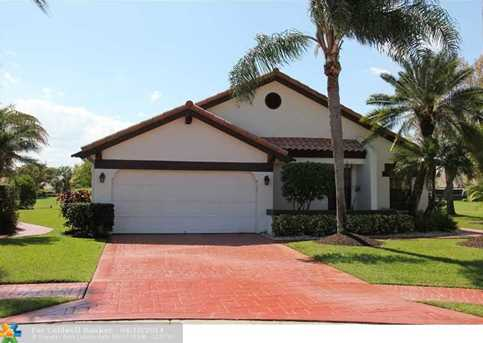 10175 Sunset Bend Dr - Photo 1