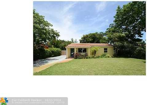 1624 NW 2nd Ave - Photo 1
