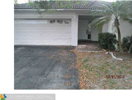 12455 NW 10th Ct - Photo 1