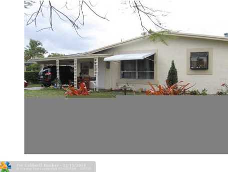 4301 NW 33rd St - Photo 1
