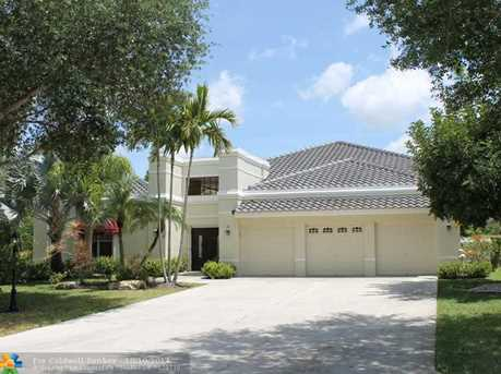 6000 NW 97th Dr - Photo 1