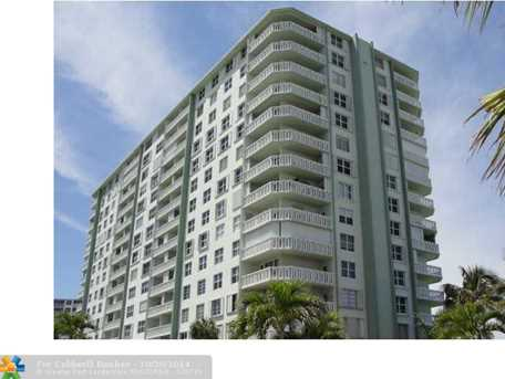 305 N Pompano Beach Blvd, Unit # 505 - Photo 1