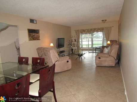 3004 Portofino Isle, Unit # E2 - Photo 1