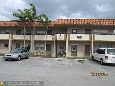 400 NW 65th Ave, Unit # 231 - Photo 1
