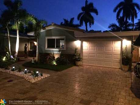 2541 NW 9th Ter - Photo 1