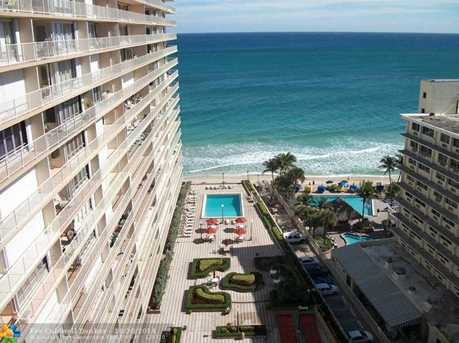 4100 Galt Ocean Dr, Unit # 1502 - Photo 1
