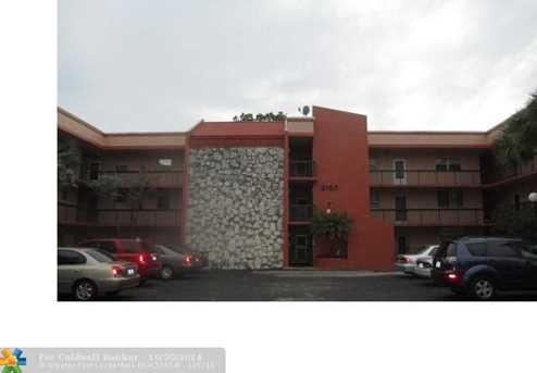 3160 Holiday Springs Blvd, Unit # 202 - Photo 1