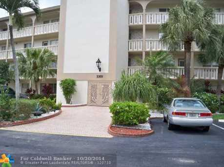 3301 Aruba Way, Unit # N4 - Photo 1