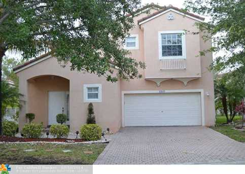 12619 NW 6th Ct - Photo 1
