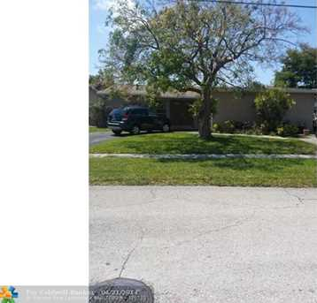 8790 NW 20th Ct - Photo 1