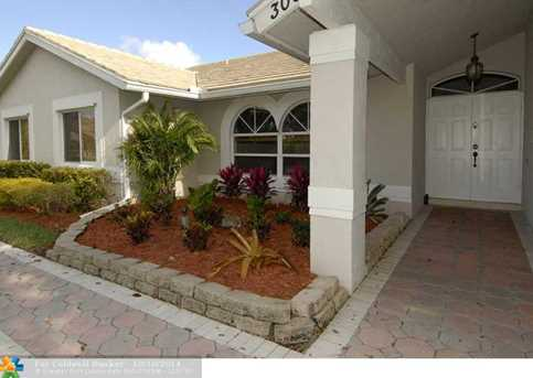 300 NW 107th Ave - Photo 1
