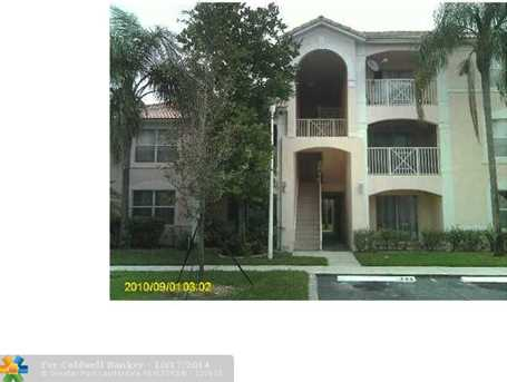 5580 NW 61st St, Unit # 604 - Photo 1