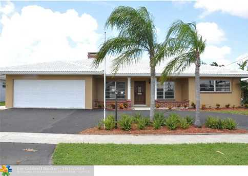 1149 NW 30th St - Photo 1