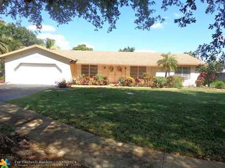 1250 SW 70th Ave - Photo 1