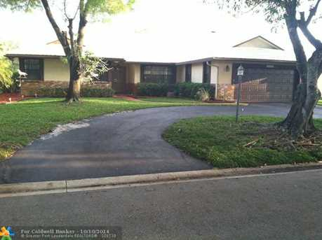 10792 NW 8th Ct - Photo 1