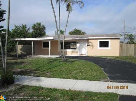 1681 NW 1st Ave - Photo 1