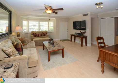 535 Hendricks Isle, Unit # 102 - Photo 1