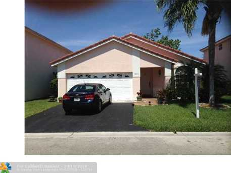 3073 NW 72nd Ave - Photo 1