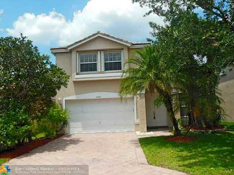 5370 NW 126th Dr - Photo 1