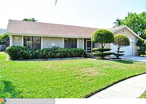 4500 NW 71st Ave - Photo 1