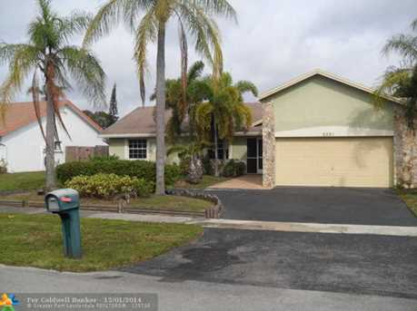 8551 NW 53rd Ct - Photo 1