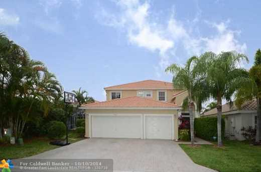 5330 NW 121st Ave - Photo 1